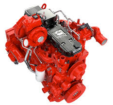Cummins Euro 6 Engine Compatible With HVO Renewable Diesel Awesome Dodge Ram Engines 7th And Pattison 1970 Truck With Two Twinturbo Cummins Inlinesix For Mediumduty One Used 59 6bt Diesel Engine Used Used Cummins Ism Diesel Engines For Sale The Netherlands Introduces Marine Engine 4000 Hp Whosale Water Cooling Kta19m Zero Cpromises Neck 24valve Inc X15 Heavyduty In 302 To 602 Isx
