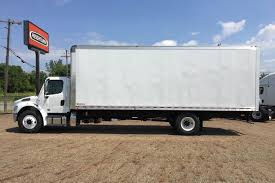 2018 Freightliner Business Class M2 106, Canton OH - 121599577 ... Freightliner Coranado Tanker Truck With Straight Pipes Youtube 2019 Business Class M2 106 Greensboro Nc 1299110 Lou Bachrodt Located In Miami Fl As Well Pompano New Trucks Cventional Van Bodies Cab Chassis 5000934924 2012 Box Truck For Sale 300915 Miles Kansas Americas Challenge To European Supremacy Euractivcom Straight With Sleeper Best Resource Used Alabama Inventory Freightliner For Sale 2589 2014 Cascadia Tryhours Straighttruck Dry Tagged Bv Llc