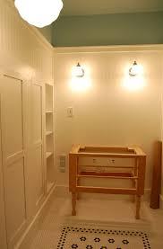 Seagrass Headboard Pottery Barn by Pottery Barn Bathroom Vanity Reviews Home Design Ideas