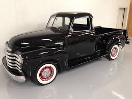 1950 Chevy Truck • MyRod.com Early 1950s Chevrolet 6100 Tow Truck J Eldon Zimmerman 1950 Chevy 3100 The Boss Arrives In France Classic Parts Talk Chevy Panel Trucks Download 1440x900 At Malibu Wines Art And Photography Pinterest Suspension Lovely This 1947 Pickup Is In A Project 34t 4x4 New Member Page 7 Brad Apicella Total Cost Involved Advance Design Wikipedia Completed Resraton Blue With Belting Painted Rent Los Angeles Carbon Exotic Rentals Video Gets Reborn With 6bt Power Diesel Army