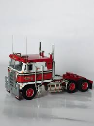 100 Toy Kenworth Trucks Pin By T84tank On BJ AND THE BEAR Truck