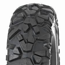 100 14 Inch Truck Tires STI Roctane XS Radial UTV Tire