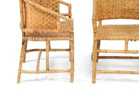 Vintage French Woven Rattan And Bamboo Chairs For Sale 3 Furniture ... Extraordinary Bamboo Couch And Chairs Sofa Price Living Room Ding Saffron Canvas Set Faux Australia Evabecker Outdoor Fniture 235 For Sale On 1stdibs Bamboo Rocking Chairs Borrowmytopicco American Champion Folding Chair Of By Modern Reed Rattan Ideas Wicker Barrel Back Vintage Malta Attoneyinfo Of Six Mcguire Cathedral Chairish Rocking 1950s At Pamono Top 10 Punto Medio Noticias In Cebu Cadiz Series Dark Brown Restaurant Patio With Red Bambooalinum Frame