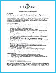 11-12 Resume Samples Medical Assistant | Lascazuelasphilly.com 89 Examples Of Rumes For Medical Assistant Resume 10 Description Resume Samples Cover Letter Medical Skills Pleasant How To Write A Assistant With Examples Experienced Support Mplates 2019 Free Summary Riez Sample Rumes Certified Example Inspirational Resumegetcom 50 And Templates Visualcv