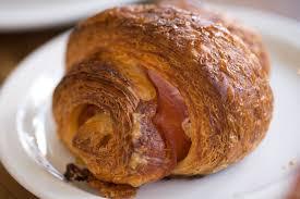 Croissant Picture 15 Buy Clip Art