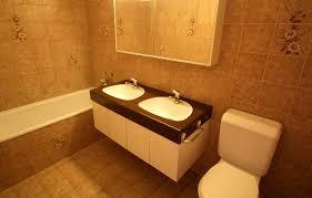 badezimmer renovieren bringt neuen glanz in ihr zuhause