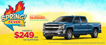 New Car Specials | Wright Chevrolet Buick GMC | Pittsburgh, PA Hazelwood New Used Ford Super Duty Lease Finance And Incentives Portsmouth Lincoln Dealership In Nh 03801 F150 Specials Boston Massachusetts 0 Chevy Truck Deals Indianapolis Lamoureph Blog The Best Lancaster Pa At Turner Buick Gmc Chevrolet Metro Detroit Buff Whelan Ram Pickup Resource F350 Columbus Oh Special Prizes On Amazing Cars Your Local Dealership Newspaper Champion Boch Toyota Norwood Ma