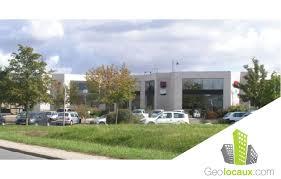 le bureau bourges location bureau bourges 18000 186 m geolocaux