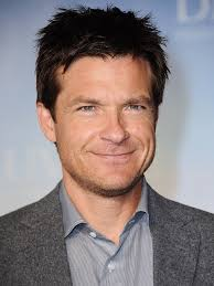 Jason Bateman List Of Movies And TV Shows   TV Guide 9 Movie And Tv Clowns That Scared The Hell Out Of Us Syfy Wire Where Are They Now The Cast Of Knight Rider Screenrant Benjamin Cotte Actor Model Shirtless Boys Pinterest Denis Leary Wikipedia Actors Actrses Lone Girl In A Crowd Page 3 Fullcatascatfsethfreemandf Trydersmithorg End Days Netflix Andy Serkis Cinemablographer Shannon Chills As Iceman Reentering Twin Peaks A Catchup Guide To Its Cast Characters Game Thrones Actor Neil Fingleton Dies