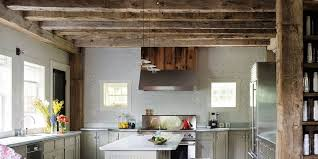 Rustic Modern Kitchen Ideas 29 Rustic Kitchen Ideas You Ll Want To Copy Architectural