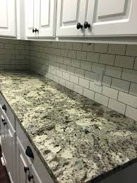 alaska white granite price white alaska white granite cost per