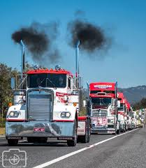 100 Truck Shows Lights On The Hill THIS WEEKEND Australia Facebook