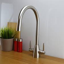 Lenova Sinks Ss La 01 by 100 Kitchen Sinks Undermount Deep Bowl Deep Undermount Kitchen