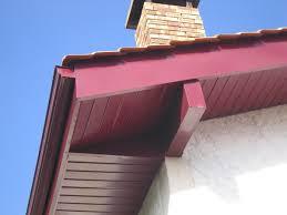 pose lambris pvc sous toiture renovation de conception de