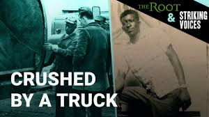 Their Deaths Sparked A Revolution | 1300 Men: Memphis Strike '68 ... Two Men And A Truck Troy Mi Movers Walgreens Robbed By Two Men In East Memphis Fox13 The Strike That Brought Mlk To History Smithsonian Two Men And A Truck Southeast 41 Photos Movers 3560 Fruehauf Trailer Cporation Wikipedia Penske Rental 2046 Whitten Rd Tn 38133 Ypcom Charged With Stealing 44000 Worth Of Drugs From Cvs Pharmacy Ontario Local Honors Sanitation Workers Mayor Afscme Jackson Ms 1968 Issues Still Haunt Sanitation Workers Union Help Us Deliver Hospital Gifts For Kids And