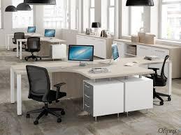 Tcc Sistema De Help Desk by Mesa De Oficina Meet Mesas De Oficina Pinterest Mesas