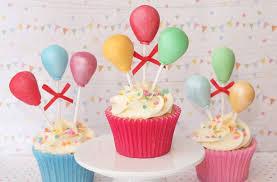 cake decorations balloon cake decorations goodtoknow