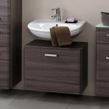 badezimmer unterschrank badezimmer unterschrank holz 39