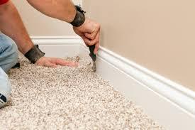 5 best carpet installers roseville ca eco clean carpet and tile
