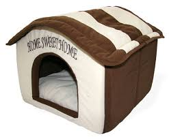 Cozy Cave Dog Bed Xl by Top Rated Snoozer Cozy Hooded Nesting Dog Bed Cave Reviews