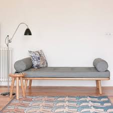 Selection of the best day beds – Apartment Apothecary