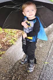 23 best rain gear fun images on pinterest rain gear frogs and