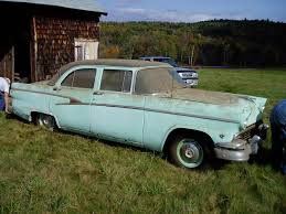 Projects - Brought Home A '56 Ford 4 Door (Barn Find)   The H.A.M.B. Ford Thunderbird Barn Find Album On Imgur Barn Find 1 Of 223 1968 Shelby Gt350 Hertz Rental Cars Automotive American 1932 Five Window Weathered Drag Car Rat Rod 18 1935 Phaeton The Flathead Fun Roadster Httpbarnfindscomflathead In Since 65 1929 Model A 1928 Tudor Fresh From Down Under Rarity 193334 Ute Httpbarnfinds Hamb Owners Website Tissington Homeaway Bradbourne