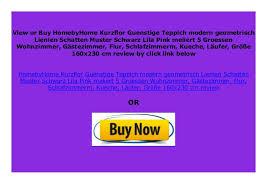 sell homebyhome kurzflor guenstige teppich modern