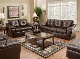 American Furniture Warehouse Job Fair American Furniture American