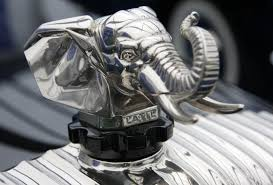 Art In Motion: The World's Most Elegant Radiator Mascots Mack Bulldog Large Chrome Oem Hood Ornament Truck Vintage Mack Truck 87931 Original 31 Cool Dodge Ram Hood Ornament For Sale Otoriyocecom Rm Sothebys American Ornaments Auburn Fall 2018 Collection 87477 Gotfredson Blem Im A Little Bit Twisted Pinterest Medium Vintage Automobile Stock Photos 17 Gorgeous That Defined These Classic Cars Gizmodo Western Star Mascot Quack Paul Leader Youtube
