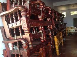 Karnataka Furniture, Pj Extension Davangere - Furniture Dealers In ... Traditional Kerala Chair Google Search Ind Cane Art Fniture Baijnathpara Manufacturers In Morocco Antique 1940s Handmade Clay Woman 6 Doll Persian Islamic Brass Box With Calligraphy Karnataka Kusions Photos Pj Extension Davangere Muslim Holy Book Quran Kuran Rahle Wooden Stand Isolated On A White Chair Table Fniture Armchair Traditional 12 Pane Window Frame 112 Scale Dollhouse Childs Kings Lynn Norfolk Gumtree 13909 Antiques February 2016 African Chairs Of African Art Early 20th Century Ngombe High 1948 From Days Gone By Pinterest Old Baby
