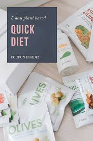 A Quick Plant Based Diet For Five Days To Help Lose Weight ... Fasting Micking The Scientific New Diet Thats Making Fastlifehacks Readers Special October 2019 Is Good For You Qa On Stovesareus Discount Code Scene Promo How To Be Wedding Season Ready With The Prolon Mental Clarity Mimicking Diet To Iermittent Fast An Exploration Of Protocols Life Vlog Prolon Mick Fasting 5 Day Program Arrem Prolon Review Update 13 Things Need Know Classy Woman My Experience Washos Piercey Honda Service Coupons