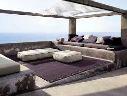 Portofino Patio Furniture Canada by Portofino Patio Furniture Costco Home Design Ideas