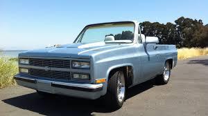 1973 Chevrolet K5 Blazer Convertible | T5 | Monterey 2011