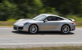 2018 Porsche 911 | In-Depth Model Review | Car And Driver 2018 Porsche 718 Cayman Review Ratings Edmunds Cool Truck For Sale At Cayenne Dr Suv S Hybrid Fq 2011 Photos Specs News Radka Cars Blog Dashboard Warning Lights A Comprehensive Visual Guide 2015 Macan Configurator Goes Live With Pricing Trend Driving A 5000 Singercustomized 911 Ruins Every Other 2017 Ehybrid Test Car And Driver For Truckdomeus Rare 25th Anniversary Edition The Drive Pickup Price Luxury New Awd At Overview Cargurus
