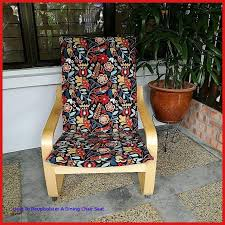 Cover Dining Room Chairs 41 Fresh Chair Seat Covers Ideas Of