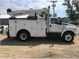 2017 Ford F750 Service Trucks / Utility Trucks / Mechanic Trucks ... 2007 Ford F550 Super Duty Service Truck For Sale Sold At Auction Kenworth Service Trucks Utility Mechanic In Fibre Body Att Service Truck All Fiberglass 1447 Youtube History Of And Bodies F650 For 1989 F800 Servemechanic Truck 11000 Obo Kwik Parts Llc Mechanics In West Virginia Tool Storage Commercial Equipment 1994 Chevrolet 3500hd By