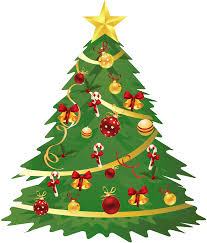 Whoville Christmas Tree Decorations by Collection Of Transparent Christmas Ornaments All Can Download