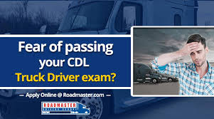 100 Truck Driving Schools In Nc Nail Tech School Chicago Driver Training School