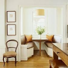 40 best kitchen booth ideas images on pinterest kitchen booths