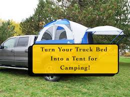 Turn Your Truck Bed Into A Tent For Camping » Homestead Guru Tyger Auto T3 Trifold Truck Bed Tonneau Cover Tgbc3t1031 Works Camp In Your Truck Bed Topper Ez Lift Youtube Tarp Tent Wwwtopsimagescom 29 Best Diy Camperism Diy 100 Universal Rack Expedition Georgia Turn Your Into A For Camping Homestead Guru Camper Trailer Made From Trucks The Stuff We Found At The Sema Show Napier This Popup Camper Transforms Any Into Tiny Mobile Home Rci Cascadia Vehicle Roof Top Tents