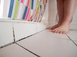 schimmel im badezimmer verhindern berlin de