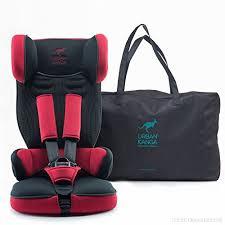 siège auto bébé comparatif sécurité kanga uptown siège auto sécurité portable pliable pour bébés et