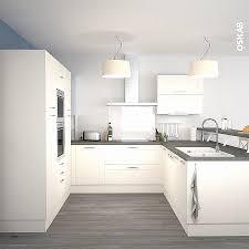 de cuisine com meuble de cuisine laqué luxury meuble awesome produit meuble laque