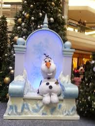 Christmas Tree Shop North Attleboro by My Disney Life December 2014