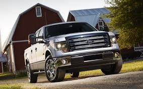 American Full-Size Pickups Top U.S. Truck Sales In 2012 - Motor Trend Dixie Car Sales Used Pickup Trucks Louisville Ky Dealer Myers Auto Exchange Mount Joy Pa New Cars 2019 Ford F250 Superduty Pickup Truck Review Van Isle 2017 Detroit Show Top Autonxt 2016 Was The Year Midsize Fought Back Light Now Dominate The Cadian Market Wheelsca Ranger Captures 25 Of Philippine Pickup In Big Valley Automotive Inc Portales Nm Sales Archives Page 3 5 Truth About All Star And Truck Los Angeles Ca Chart Of Day Why Colorado Expectations Are Low 1985 Chevrolet Silverado Fleetside Scottsdale Fs