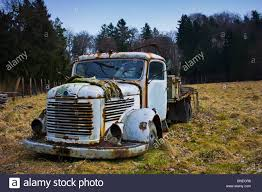 Old Time Truck Stock Photos & Old Time Truck Stock Images - Alamy Camouflage Chevy Trucks Inspirational 44 Step Side Old Time Trucks Mountain Lyon Notes Rusty 1951 Ford F4 1 Ton Truck Image Paul Leader A Flickr This 1958 Apache Is Rusty On The Outside And Ultramodern Retro Candy Ice Cream Toronto Food 1971 Man 13215 Legendary Oldtime Diesel Saviem Fort Collins Events Visit Jenkins Farm Family Business Fitzgerald Usa Heres Exactly What It Cost To Buy And Repair An Toyota Pickup Truck 1954 Chevrolet Fivewindow Hot Rod Network The Faest Accelerating 0100kmph Pickup Concept Cars