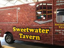 Sweetwater Tavern's Chicken Wings Go Mobile With The Launch Of A ... Detroit Deli Food Truck Best Trucks For Weddings Home Delectabowl Monkey Business Roaming Hunger Magnificent Map Chickadee Coney Cruiser Feeds El Taquito Charro On Twitter Come Grab Some Grub From Our Foodtruck At Shredderz Shredderzfood 13 Taco Desnations In Metro Vietnamese Food Trucks T Mobile Phone Top Up