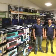 bureau vallee lannion bureau vallee langueux 100 images nouveau magasin bureau