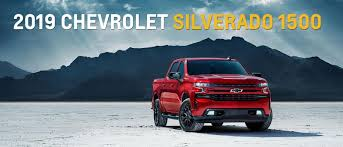 100 Rebuildable Trucks Stratford Motor Products A Kitchener And Waterloo Chevrolet Buick
